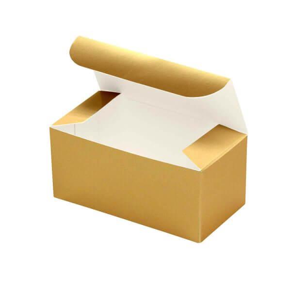 Printed-Folding-Boxes