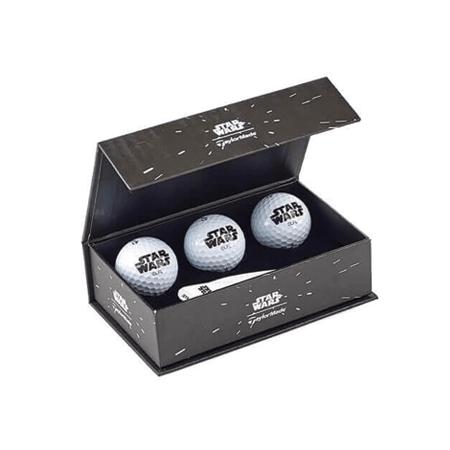 Golf-Ball-Boxes