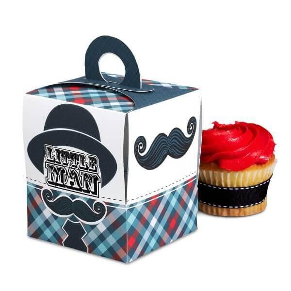 Custom-Cupcake-Boxes