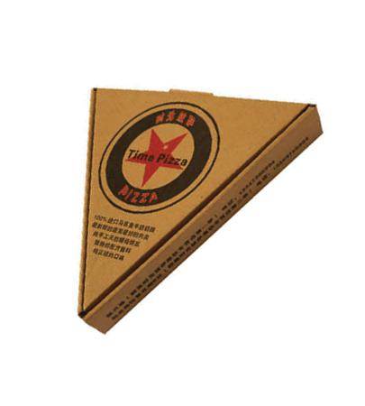 Pie-Boxes