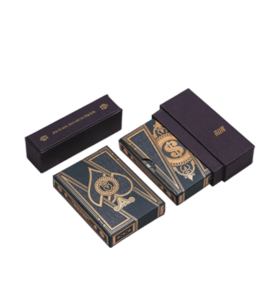 Playing-Card-Boxes