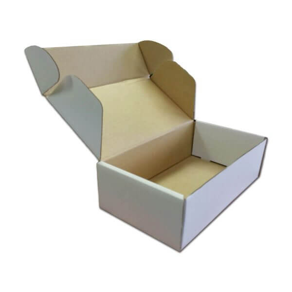 Printed-Postage-Boxes