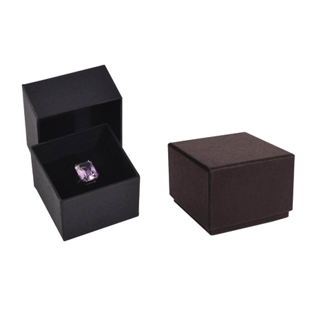 Ring-Boxes