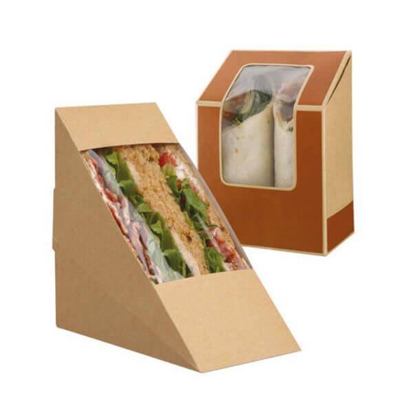Custom-Wrap-Packaging