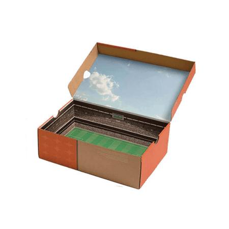 Sports-Boxes