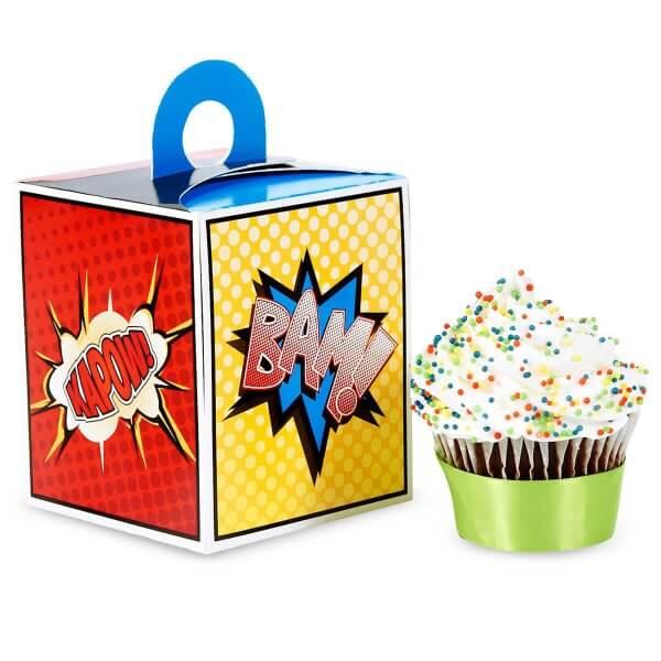 Custom-Cupcake-Packaging