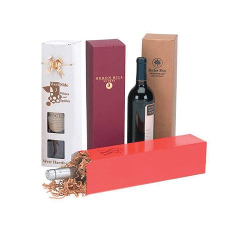 Wine-Bottle-Boxes