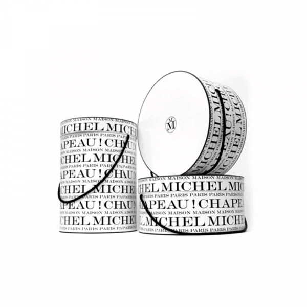 Round-packaging