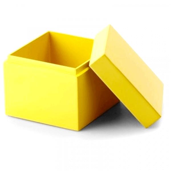Single-Color-Rigid-Boxes-USA