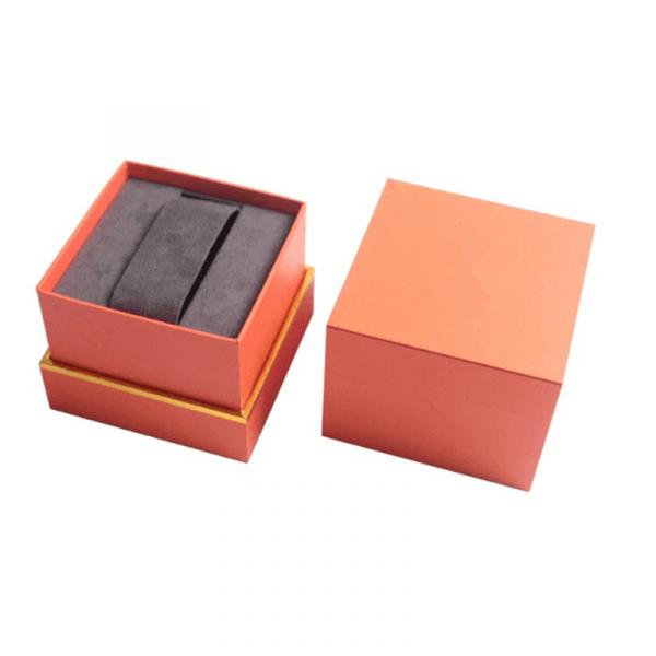 custom-watch-packaging