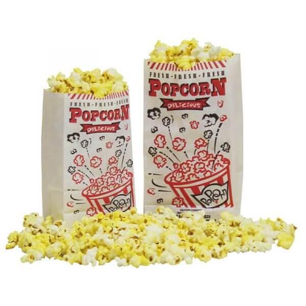 Printed-Popcorn-Boxes