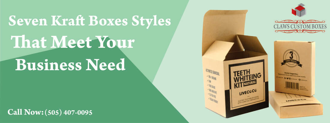 Seven-Kraft-Boxes-Styles-That-Meet-Your-Business-Need