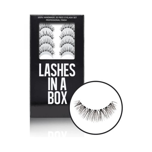 Custom-Eye-Lashes-Boxes