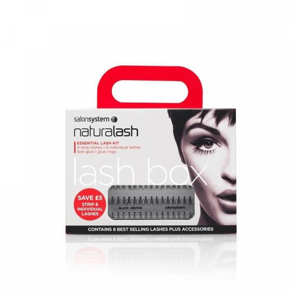 Eye-Lashes-Packaging