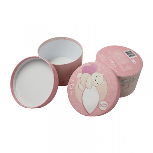 round-boxes-wholesale