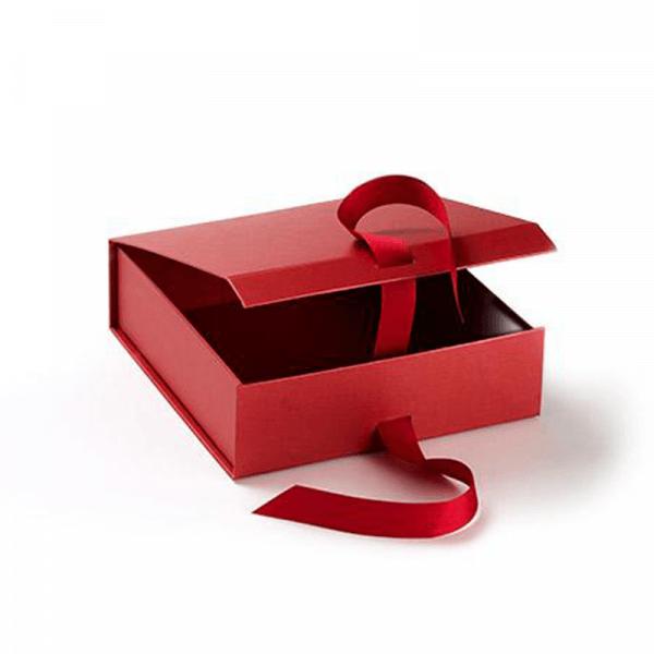 Single-Color-Rigid-Boxes-Wholesale