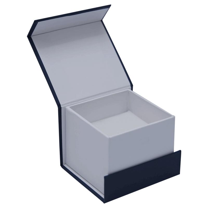 Rigid-Boxes