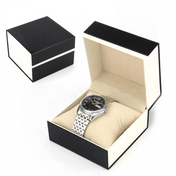 custom-watch-boxes