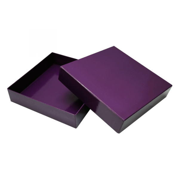 Custom-Single-Color-Rigid-Boxes