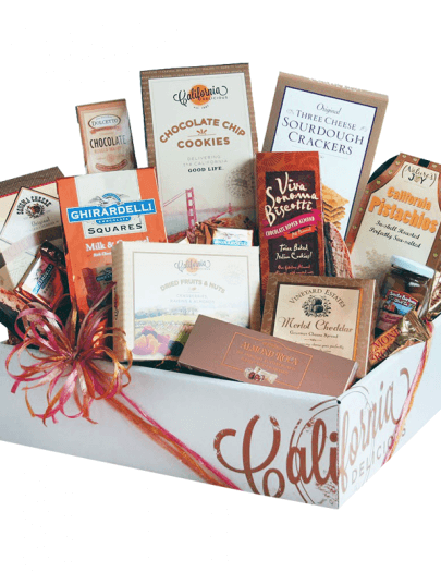 food-gift-boxes