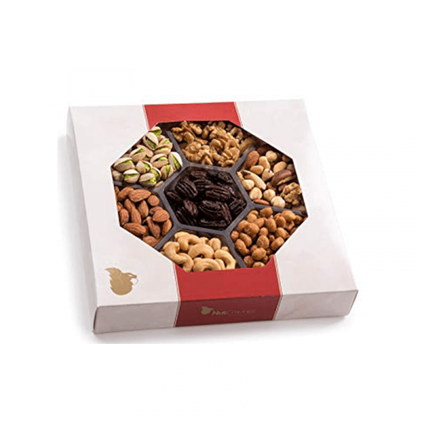 food-gift-packaging