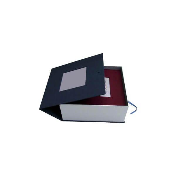 Prospectus-Boxes-USA