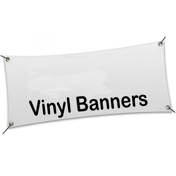 Vinyl-banners-Wholesale