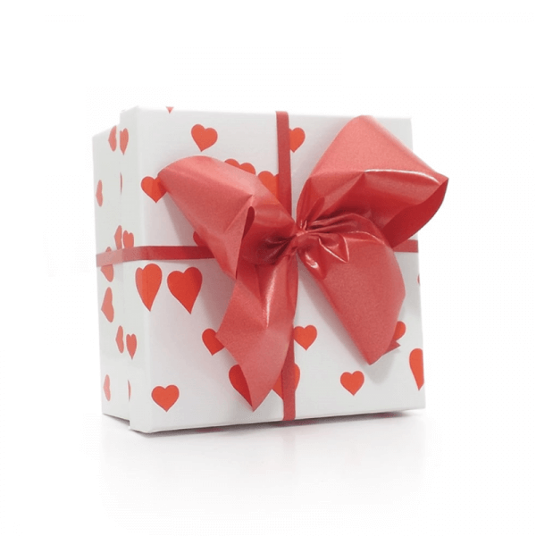 Valentine's-Day-Boxes-USA