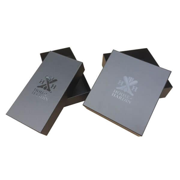 Custom-Printed-Spot-UV-Boxes