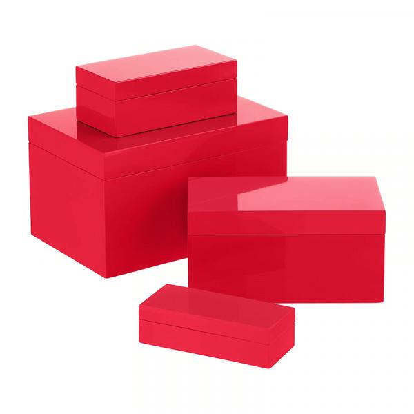 Custom-Single-Color-Rigid-Boxes-USA