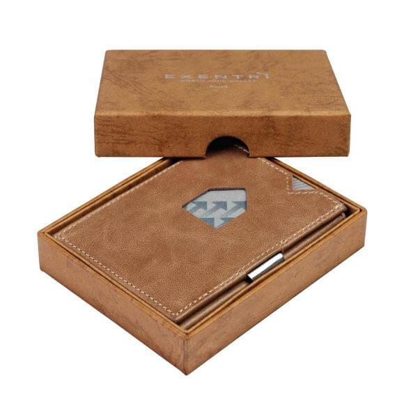 Custom-Wallet-Boxes