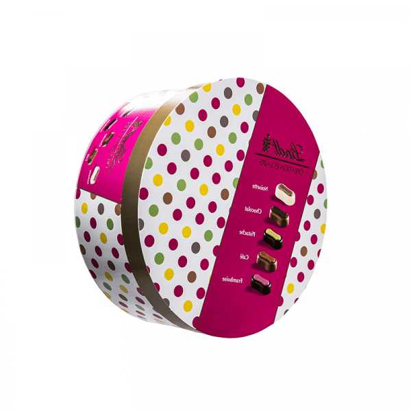 custom-Round-boxes-packaging