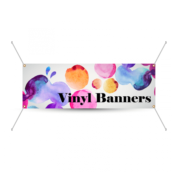 Custom-Vinyl-banners-USA