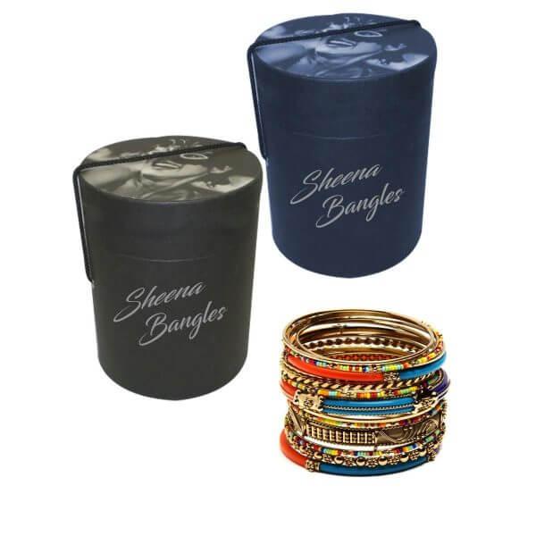 custom-bangle-packaging