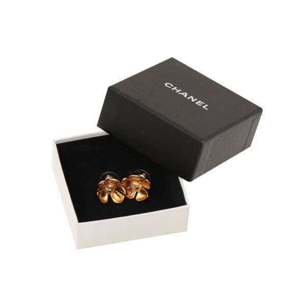custom-earring-packaging