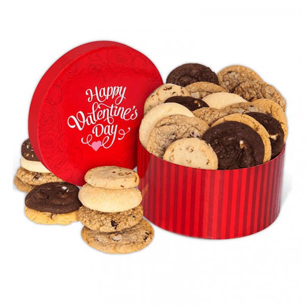 Valentine's-Day-Boxes-Wholesale