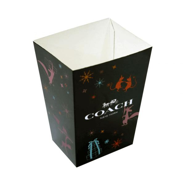 Printed-Popcorn-Packaging