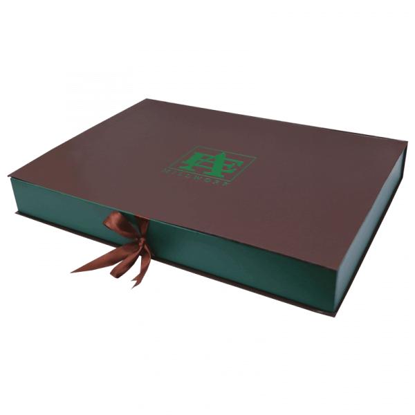 Custom-Rigid-Boxes-USA