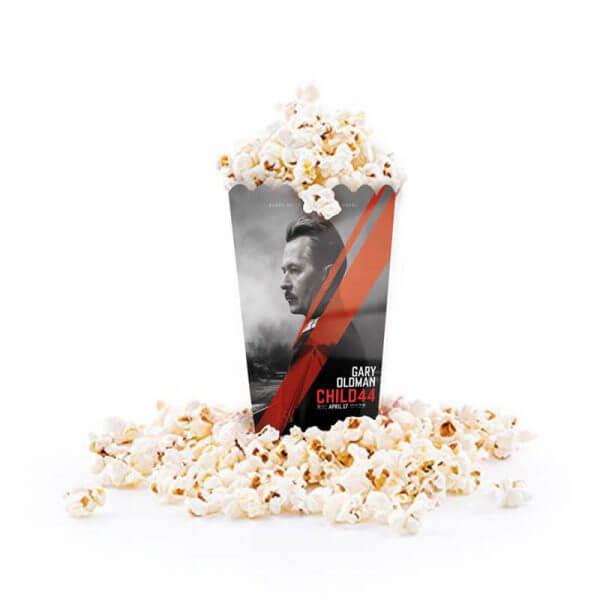 Printed-Popcorn-Boxes-Wholesale