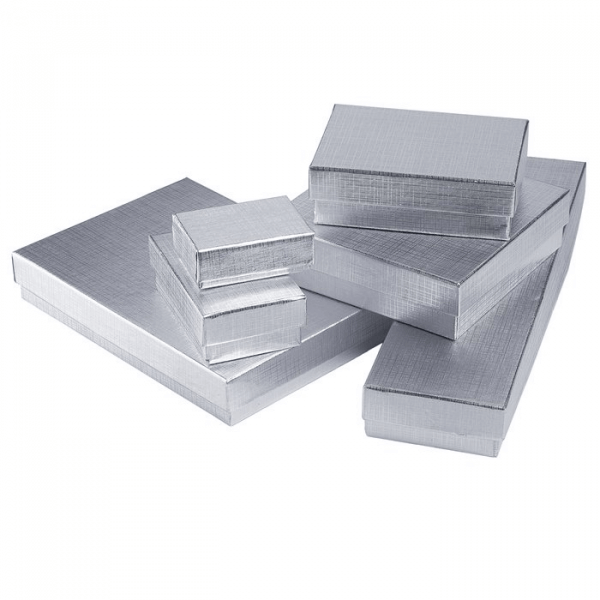 Printed-Silver-Foil-Boxes
