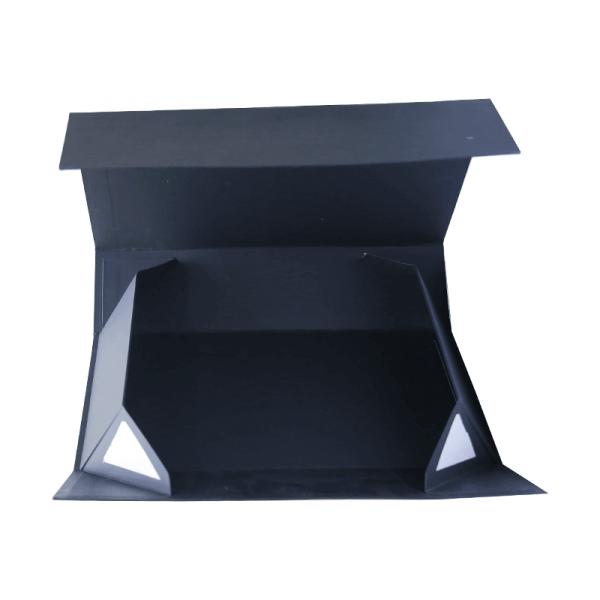 Custom-Rigid-Packaging