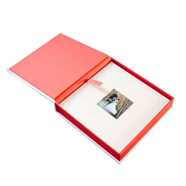 Custom-Photography-Boxes
