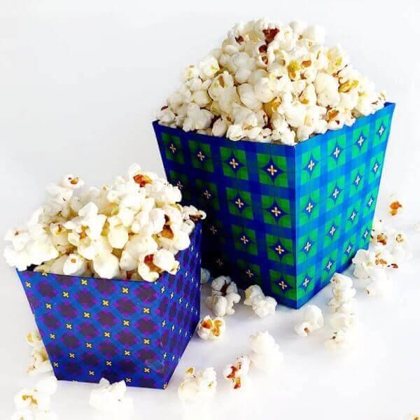 Custom-Printed-Popcorn-Packaging