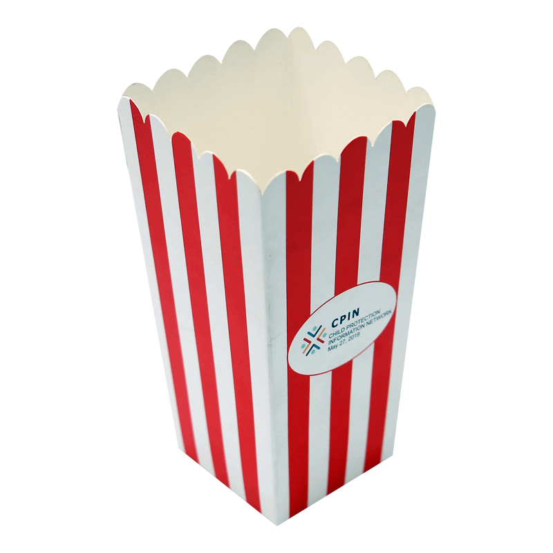 Printed-Popcorn-Boxes