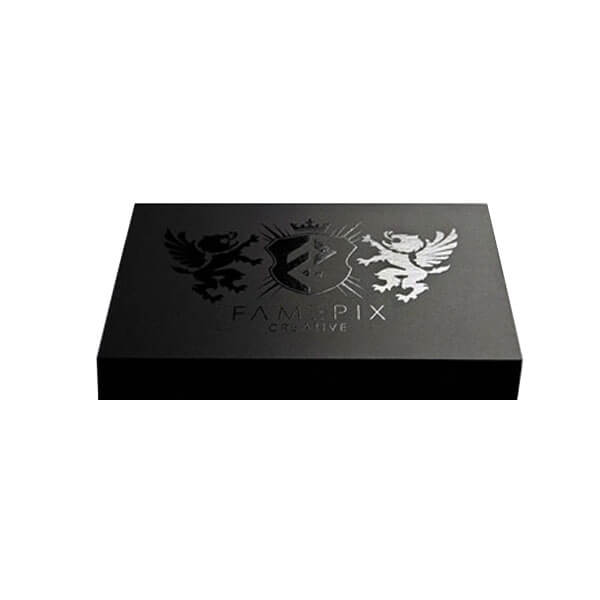 Custom-Spot-UV-Boxes