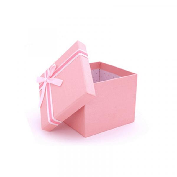 Custom-Single-Color-Rigid-Boxes-Wholesale