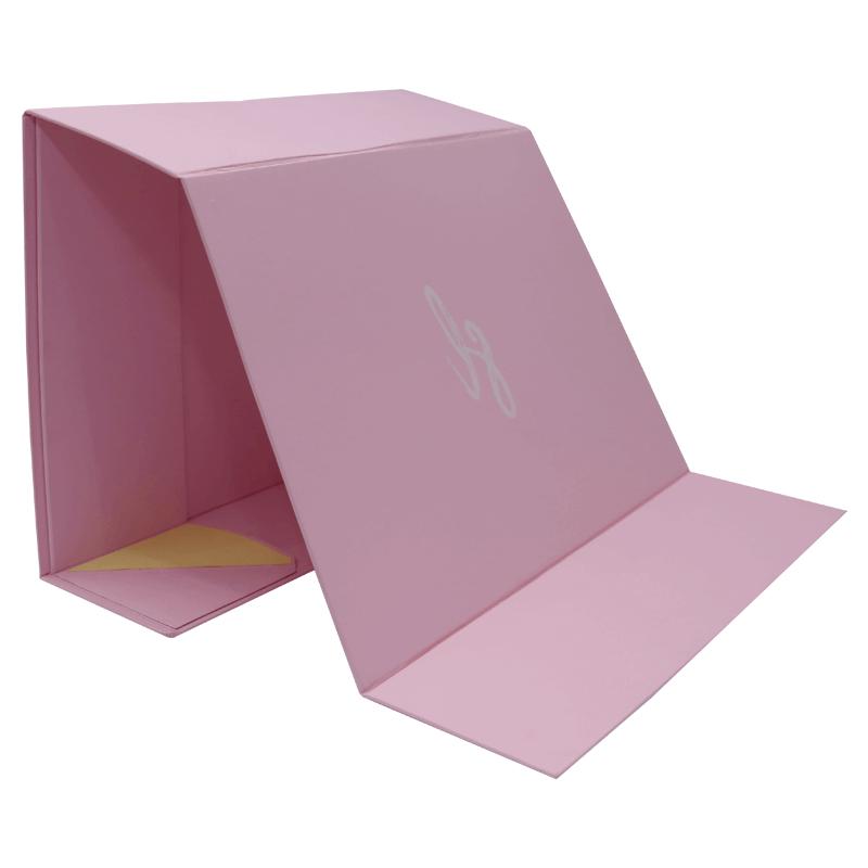 Custom-Magnetic-Closure-Packaging