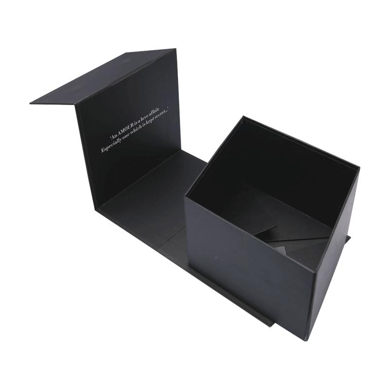 Custom-Magnetic-Closure-Boxes