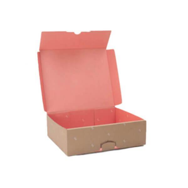 Custom-Mailer-Boxes