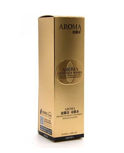 Gold-Foil-Boxes